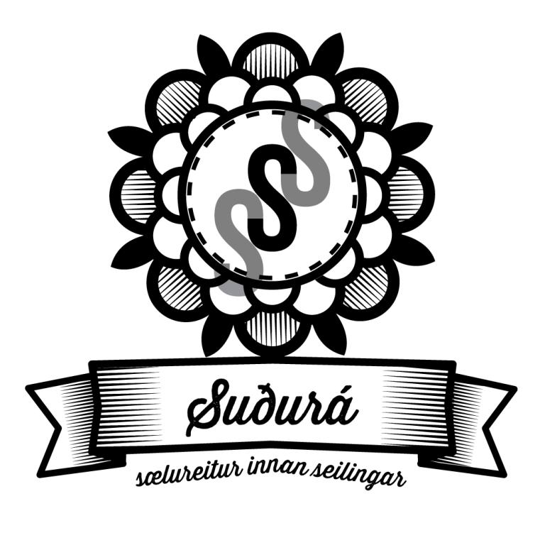 Suðurá logos 01-01